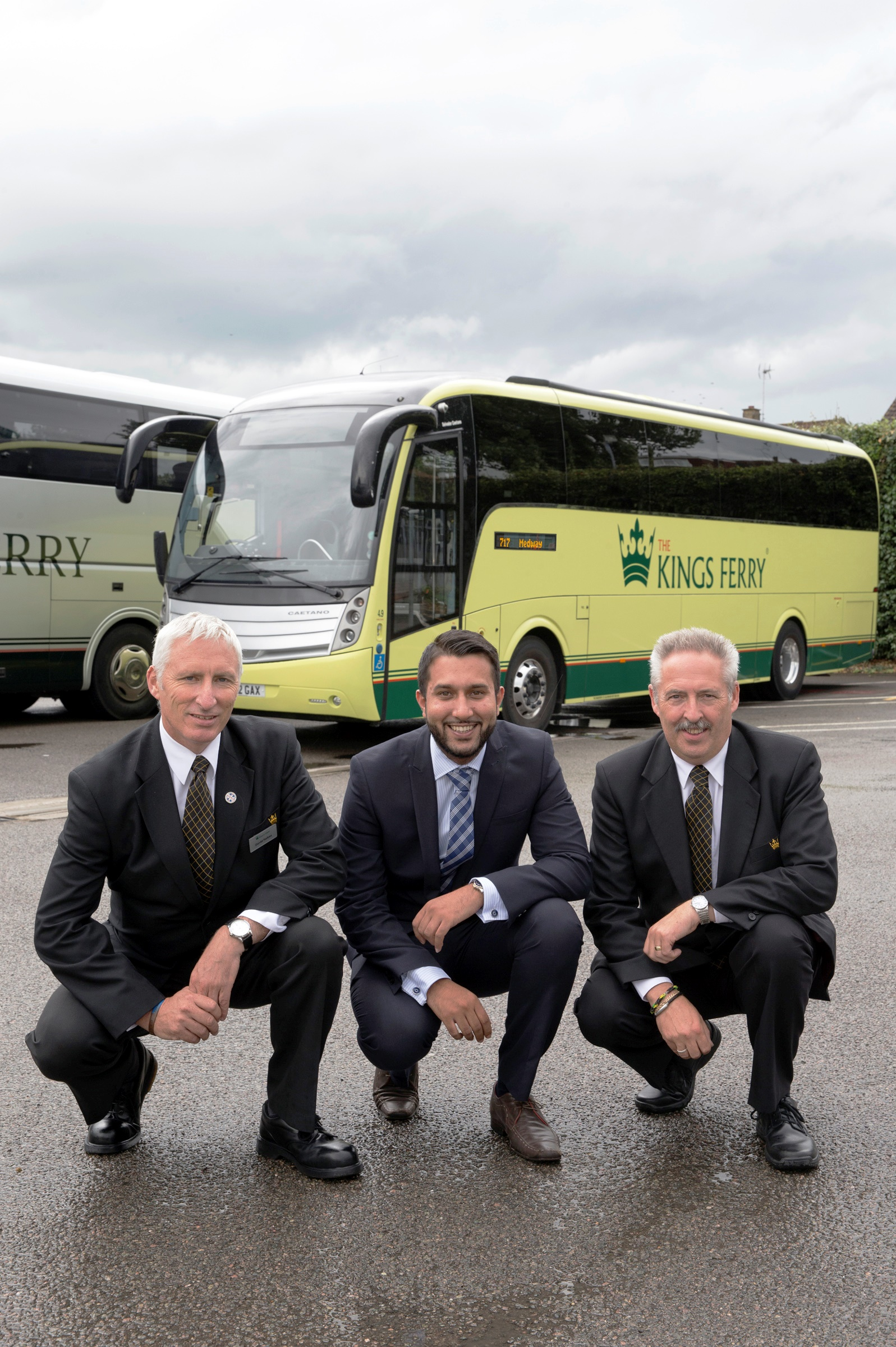 Local coach company driving to a new record national express group plc - National express head office number ...