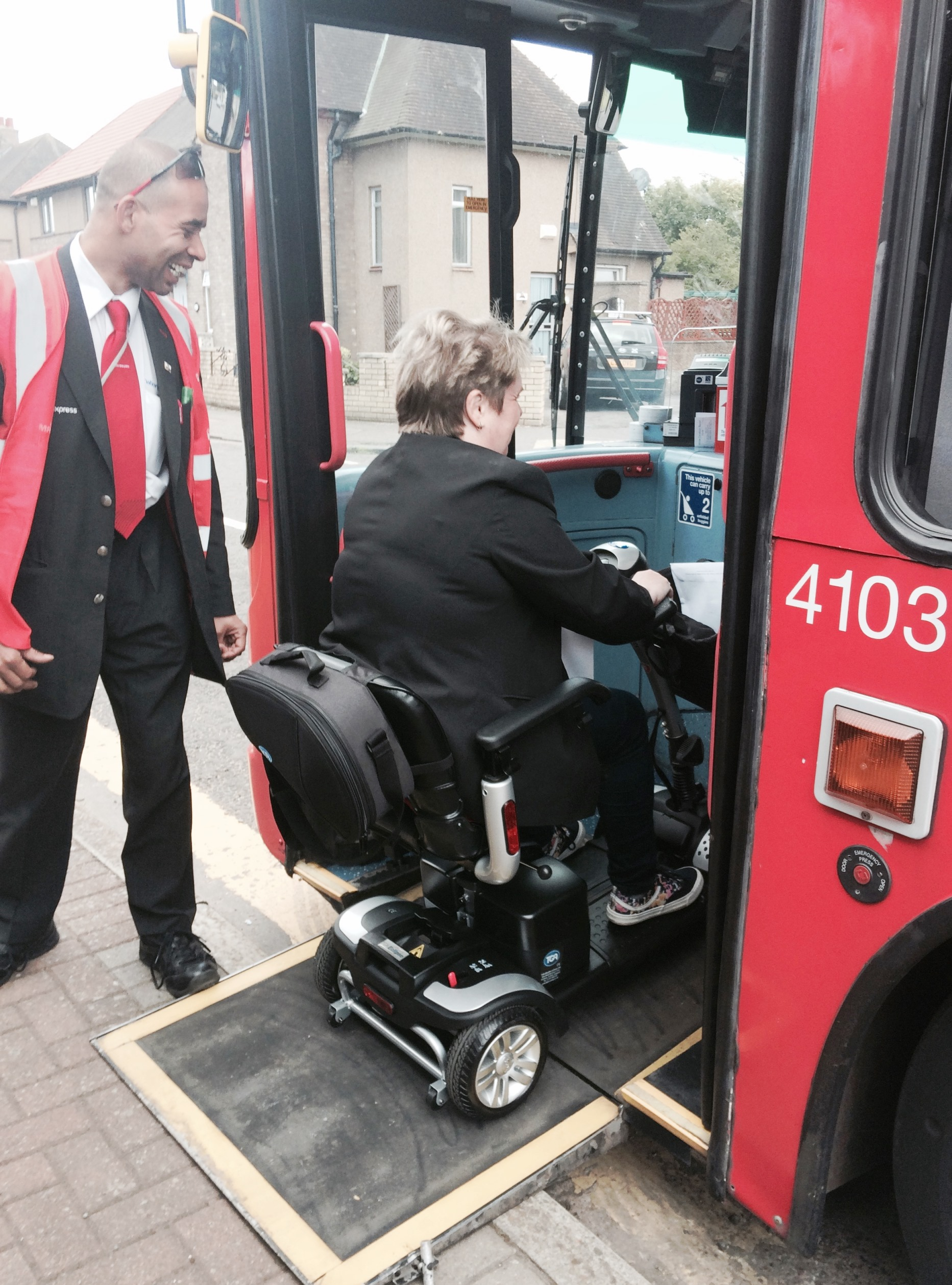 Dundee mobility.jpg