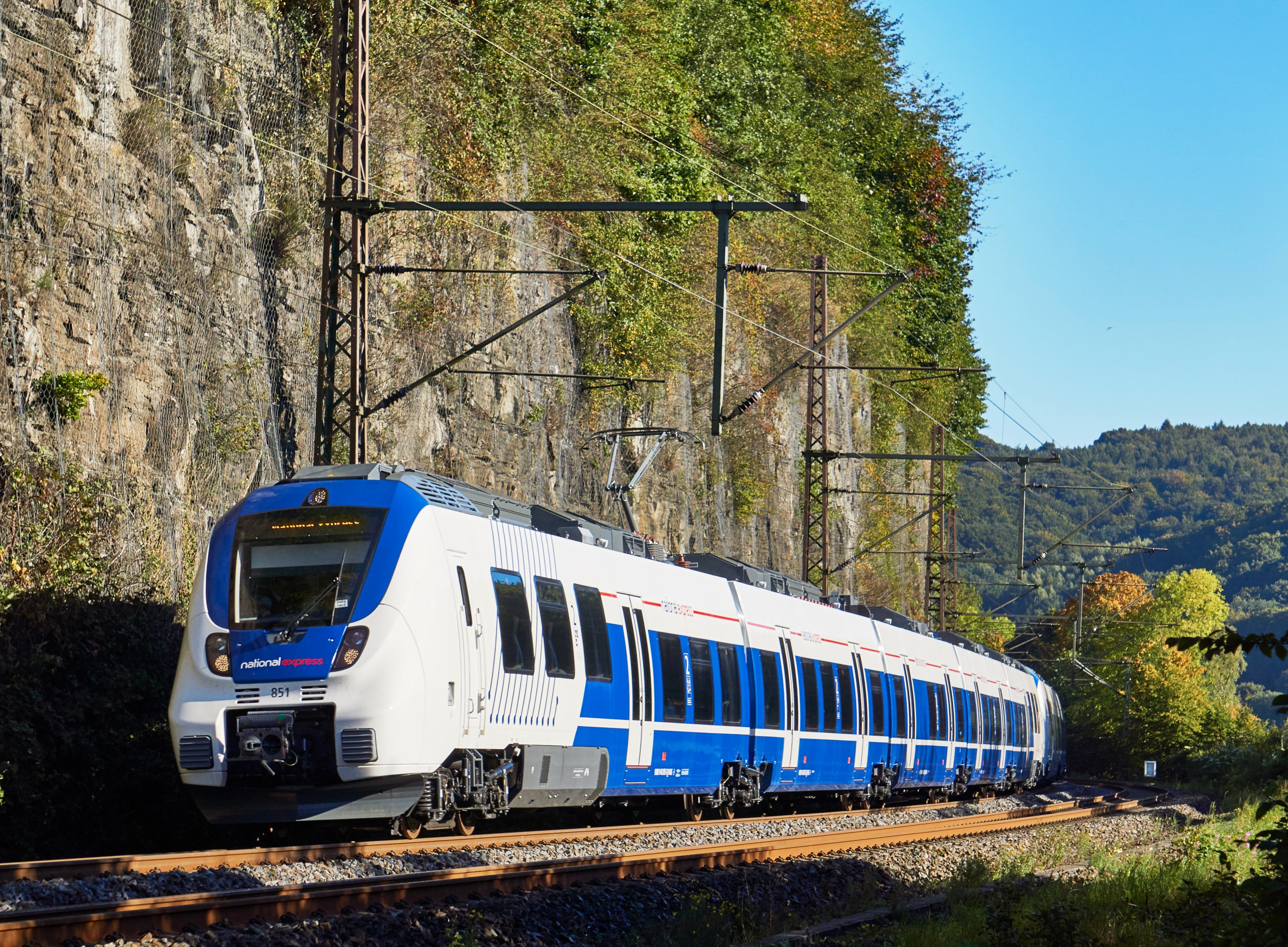 Rail Germany - RME start of services.jpg